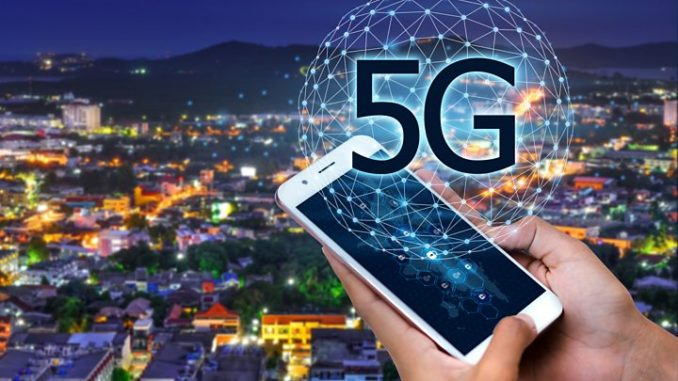 Radiation Expert Warns That 5G Rollout Could Become A Global Catastrophe 5G-678x381