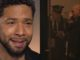 Fake letter means Jussie Smollett is definitely going to prison