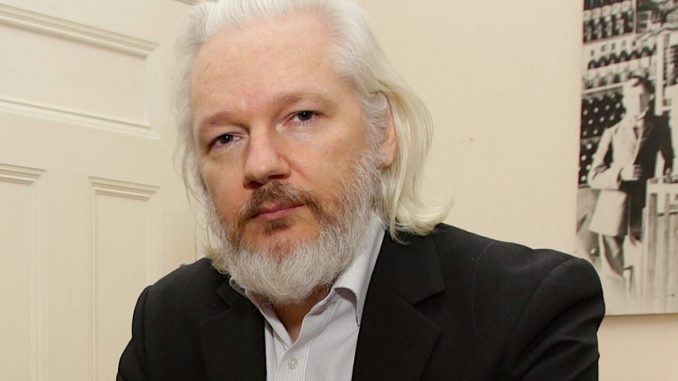 A U.S. federal judge ruled against a petition to make public the details of the unjust complaint against WikiLeaks founder Julian Assange and outright denies its existence.