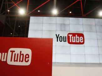 YouTube demonetizes all anti-vax videos after BuzzFeed lobbying