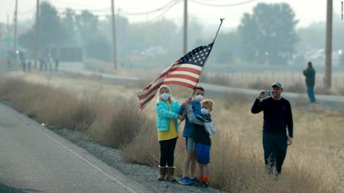 California: Mysterious 'Wind-Borne' Disease Causing Heart Failure in Kids Children-wind-borne-illnesses-california-678x381