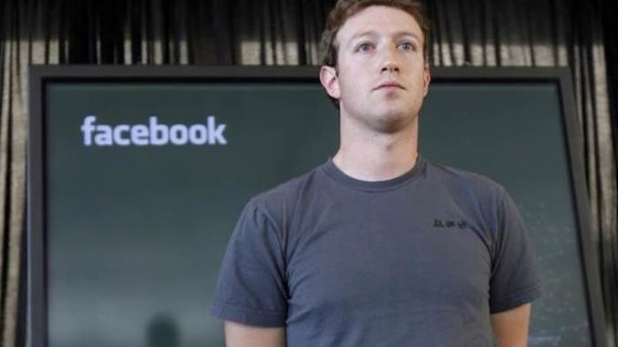 https://www.breitbart.com/tech/2019/02/27/facebook-whistleblower-staff-deboost-unwanted-content-and-i-saw-same-code-used-on-conservatives/
