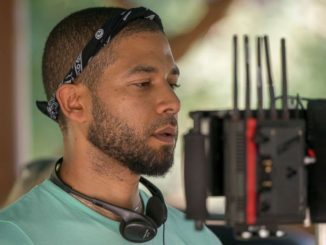Jussie Smollett could face up to three years in prison over fake MAGA attack incident