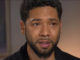 Empire cutting Jussie Smollett's scenes following fake MAGA attack scandal