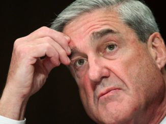 Mueller panics after McCabe admits to attempted coup against President Trump