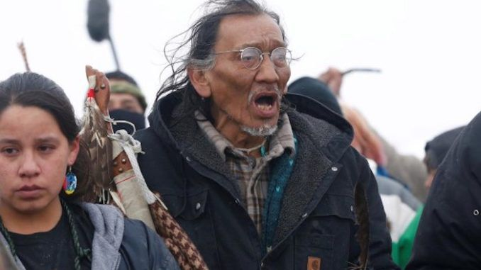Nathan Phillips to be sued by Nick Sanmann's lawyer for spreading vicious lies