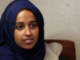 An American-born ISIS bride who called forterrorists to slaughter Americans in drive-by shootings is now begging to return to the US.