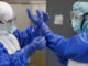 US government approves bird flu bioweapon