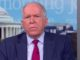 Former CIA Director John Brennan has spent the last two years saying that Robert Mueller's investigation would send Donald Trump to prison.