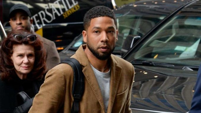 Chicago Police Department (CPD) has photos of the Osundairo brothers driving in a car with 'Empire' star Jussie Smollett in the days leading up to the hoax hate crime.