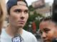 FBI urged to investigate David Hogg's Harvard admission