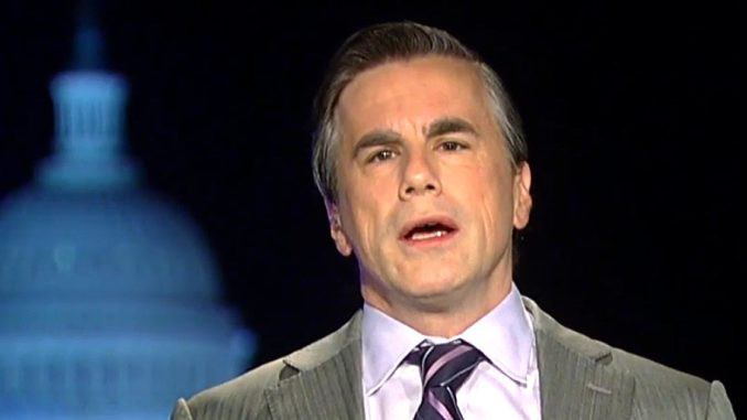 Judicial Watch founder warns at least 900,000 illegal aliens voted in the Midterms