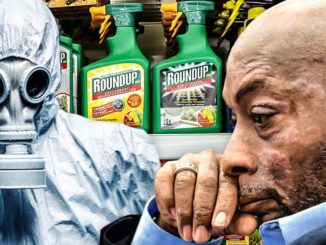 Second jury finds Monsanto - Bayer guilty of causing cancer via Roundup weedkiller