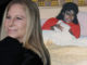 Barbra Streisand defends Michael Jackson abusing children