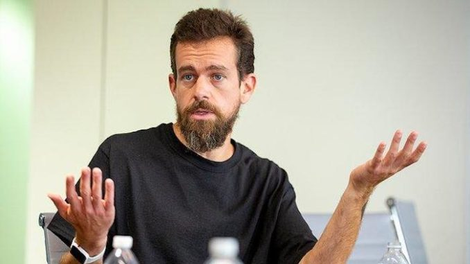 Twitter admits shadow banning conservatives to keep everyone safe