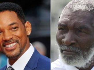 "Actor Will Smith is set to portray Richard Williams, father of Venus and Serena, in a new film, but liberals claim he is not ""black enough."""
