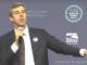 Beto O'Rourke compares U.S. immigration to slavery