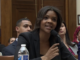 Candace Owens stuns Democrats, telling them black people are not owned by the left