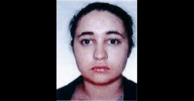 Female jihadi jailed over attempted car bombing outside Notre Dame in 2016