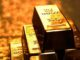 Italy moves to seize gold from the central banks
