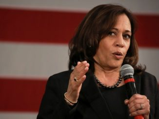 Kamala Harris says drug dealers should be first in line for legal marijuana jobs
