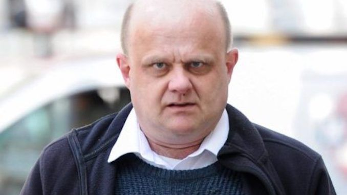 Michael Pulsford, a lawyer, was found guilty of abusing three boys and three girls while he was a Christian youth group leader.