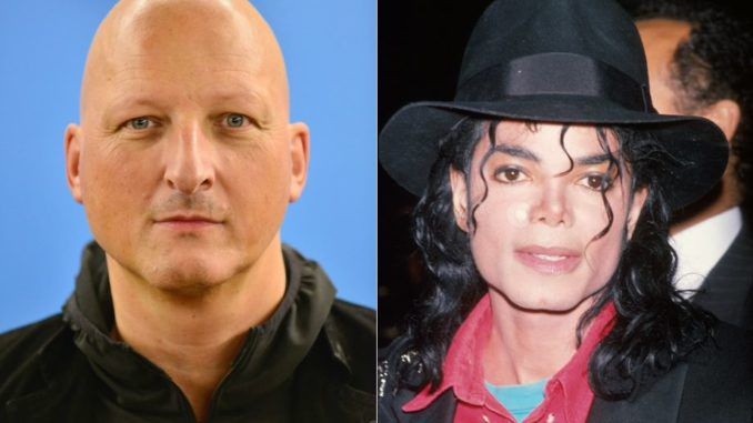 Leaving Neverland filmmaker admits accusations against Michael Jackson are wrong