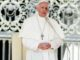 Pope Francis warns Catholic Moroccans not to convert Muslims to Christianity