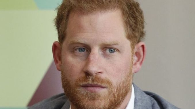 """Prince Harry has called on regulators to ban the popular battle royale game """"Fortnite"""" because it is """"mind-altering"""" and addictive."""