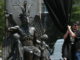 IRS grants Satanic temple tax-exempt status