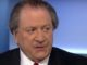 Joe diGenova says Brennan and Comey are going to jail