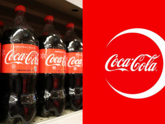 """Coca-Cola has launched a """"diversity campaign"""" aimed at celebrating the Islamic holy month of Ramadan in Norway."""