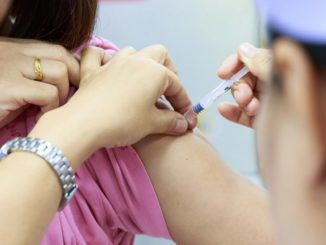 A new bill allowing dentists to administer vaccinations to patients has just passed the Oregon Legislature.