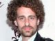 Hollywood actor Isaac Kappy has been found dead in Arizona, according to local police who claim he jumped from a bridge.