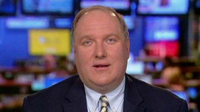 President Trump to declassify Deep State docs within days, John Solomon says