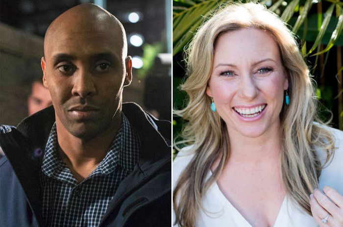 Minneapolis cop Mohamed Noor found guilty of murder of Justine Damond