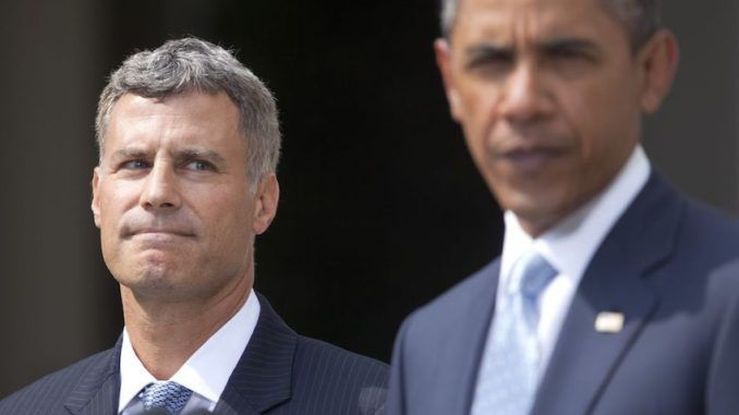 Professor Alan Krueger, a former Clinton and Obama senior official, was found dead in his home, according to Princeton Police.