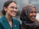 Rep. Ilhan Omar supports AOC in calling ICE detention centers concentration camps