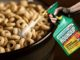 A new study has determined the amount of glyphosate from Monsanto's Roundup found in popular breakfast cereals.