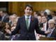 Canadian PM Justin Trudeau declares a climate emergency, then approves an oil pipeline one week later