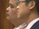 Cop found guilty of repeatedly raping a 5 year old girl has escaped a prison sentence