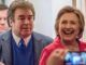 Hillary Clinton's younger brother found dead