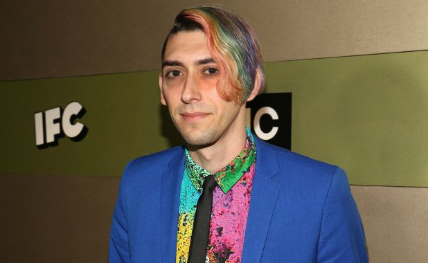 Hollywood feminist darling Max Landis outed as serial rapist