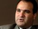 George Nader, one of Mueller's key witnesses, has been arrested on charges of transporting child pornography.