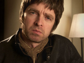 Noel Gallagher slams fascist people who are trying to overturn Brexit