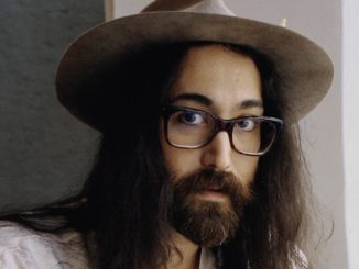 John Lennon's son Sean Lennon slams PC liberals who are offended by comedy and science
