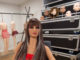 A British sex doll owner, who does not have sex with the dolls because they can't consent, has bequeathed his entire fortune to the dolls.