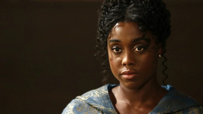 """James Bond producers have reportedly handed the iconic role to a black woman, according to an anonymous """"movie insider."""""""