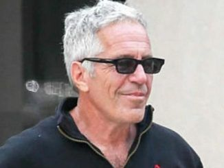 Jeffrey Epstein tried procuring a couple of 8-year-old girls for sex, court documents allege