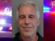 Jeffrey Epstein faces dozens more child sex trafficking lawsuits, ex-FBI official claims